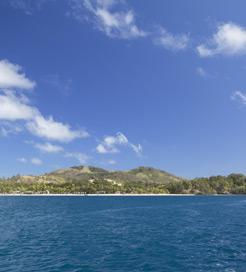 マタカワレブ島